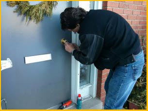 Phoenix Locksmith Services Phoenix, AZ 602-687-4403
